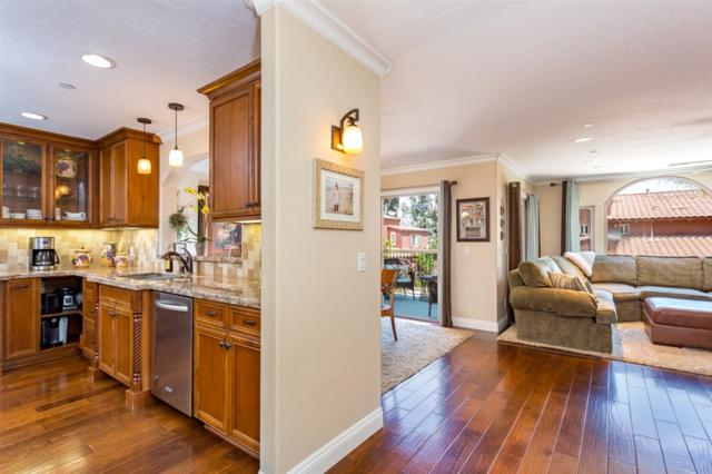 7620 Camino Abierto, Carlsbad, CA 92009 (#180058028) :: Welcome to San Diego Real Estate