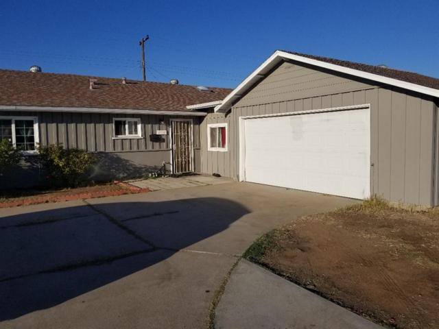 8574 Glenhaven Street, San Diego, CA 92123 (#180058042) :: Welcome to San Diego Real Estate