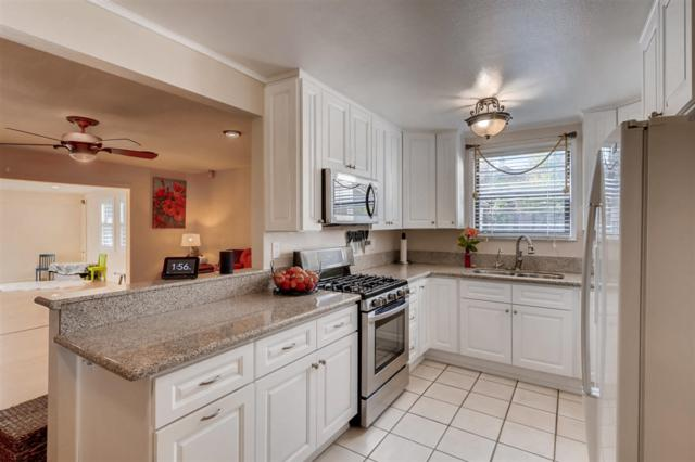 8253 Lake Andrita Ave, San Diego, CA 92119 (#180058044) :: KRC Realty Services