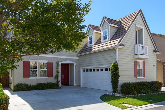 10431 Paradisio Pl, San Diego, CA 92127 (#180058045) :: The Houston Team | Compass