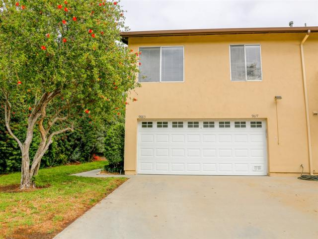 9883 Caminito Bolsa, San Diego, CA 92129 (#180058046) :: The Houston Team | Compass