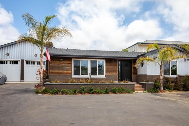 731 N Vulcan Ave, Encinitas, CA 92024 (#180058055) :: Beachside Realty