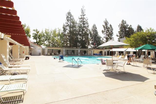 12555 Oaks North Dr #100, San Diego, CA 92128 (#180058070) :: Ascent Real Estate, Inc.