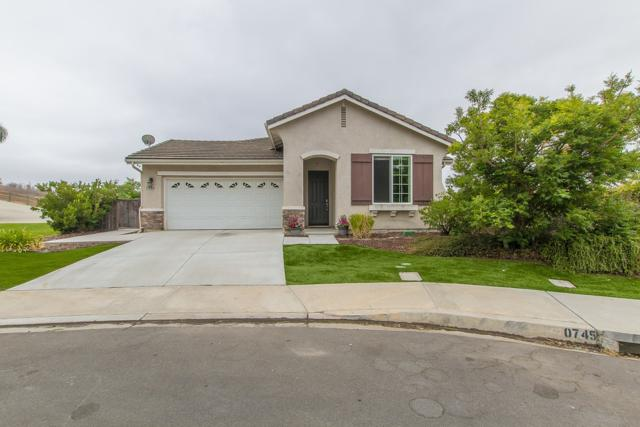 1599 Loma Alta, San Marcos, CA 92069 (#180058096) :: The Marelly Group | Compass