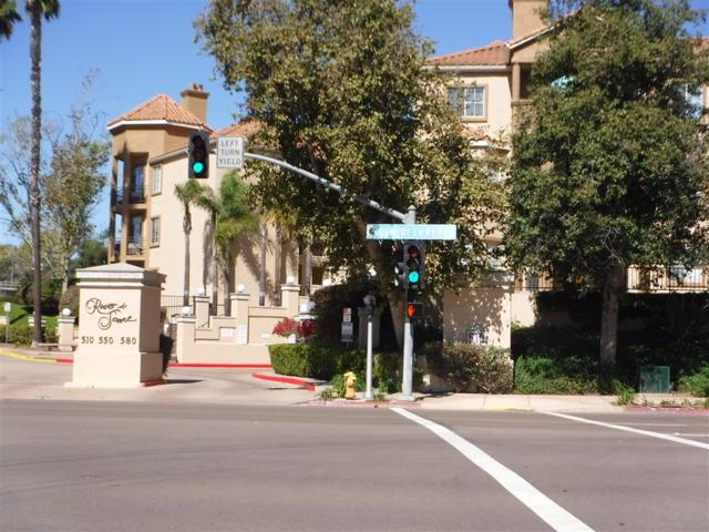 580 Camino De La Reina #122, San Diego, CA 92108 (#180058107) :: Bob Kelly Team