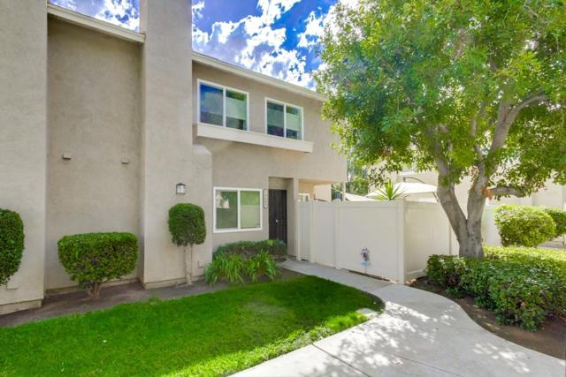 13609 Sycamore Tree Lane, Poway, CA 92064 (#180058110) :: The Marelly Group | Compass