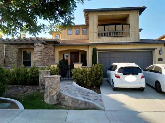1929 Corte Belize, Chula Vista, CA 91914 (#180058118) :: Welcome to San Diego Real Estate