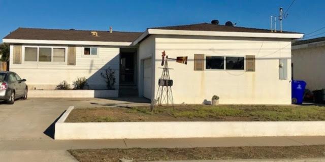 3879 Hatton St, San Diego, CA 92111 (#180058133) :: Ascent Real Estate, Inc.