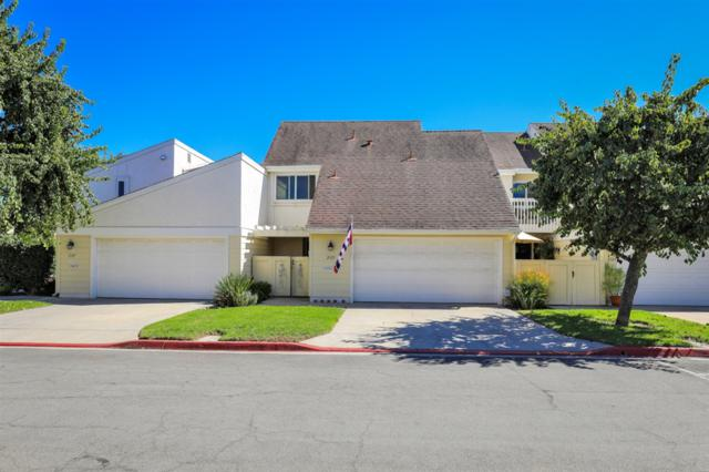 2325 Caminito Andada, San Diego, CA 92107 (#180058135) :: The Houston Team | Compass