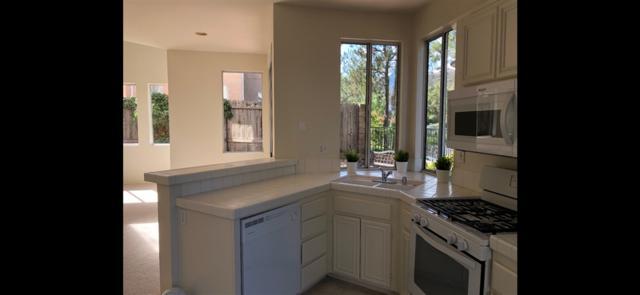 10847 Caminito Arcada, San Diego, CA 92131 (#180058141) :: Farland Realty