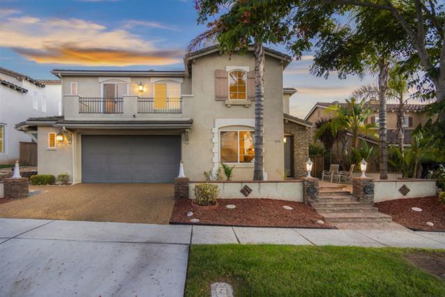 1676 San Anselmo St, Chula Vista, CA 91913 (#180058151) :: KRC Realty Services