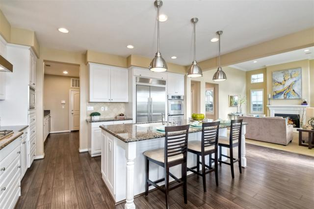 6963 Goldstone, Carlsbad, CA 92009 (#180058159) :: The Marelly Group   Compass