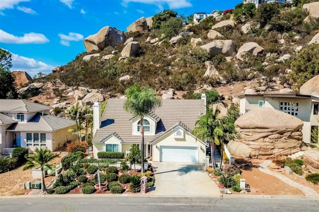 28540 Meadow Glen Way West, Escondido, CA 92026 (#180058162) :: Beachside Realty