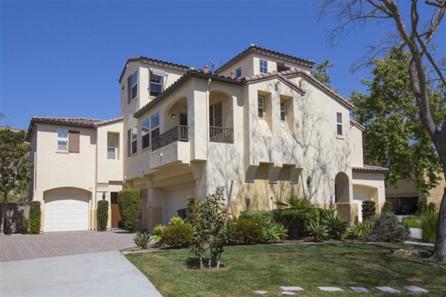 391 Caminito Barcelona, Chula Vista, CA 91914 (#180058209) :: Welcome to San Diego Real Estate