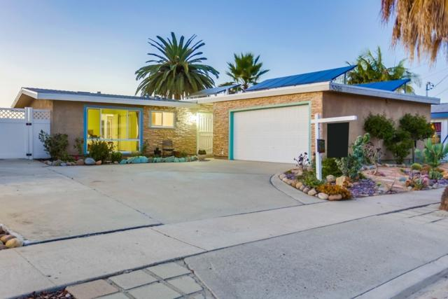3026 Admiral Ave., San Diego, CA 92123 (#180058238) :: Whissel Realty