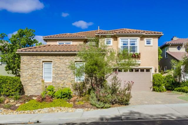 12910 Seabreeze Farms Dr, San Diego, CA 92130 (#180058240) :: Keller Williams - Triolo Realty Group
