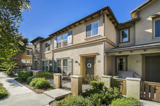 10653 Golden Willow Trl #139, San Diego, CA 92130 (#180058262) :: The Houston Team | Compass