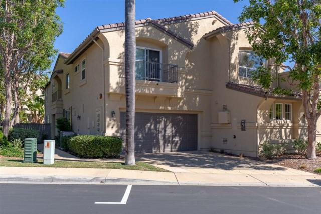 6336 Alexandri Circle, Carlsbad, CA 92011 (#180058263) :: Neuman & Neuman Real Estate Inc.