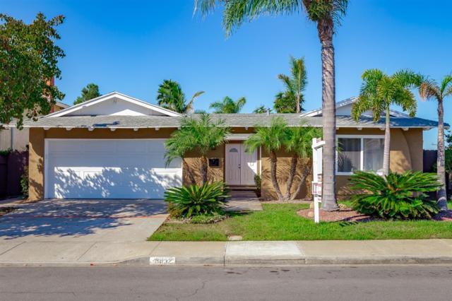 3932 Broadlawn St, San Diego, CA 92111 (#180058269) :: Keller Williams - Triolo Realty Group