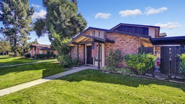 10327 Carefree Dr, Santee, CA 92071 (#180058275) :: Jacobo Realty Group