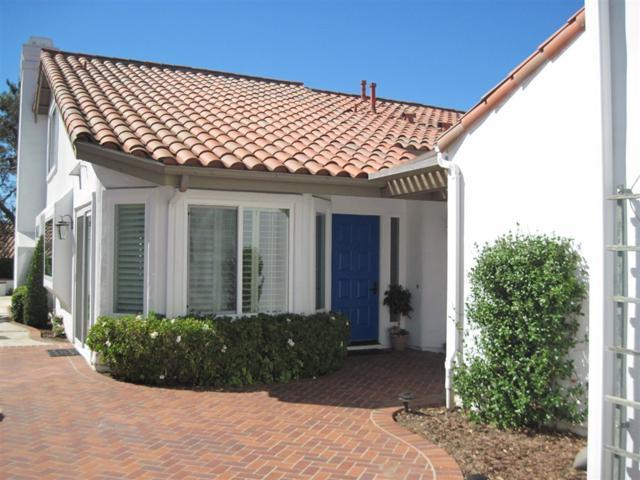 5081 Aegina Way, Oceanside, CA 92056 (#180058279) :: Ascent Real Estate, Inc.