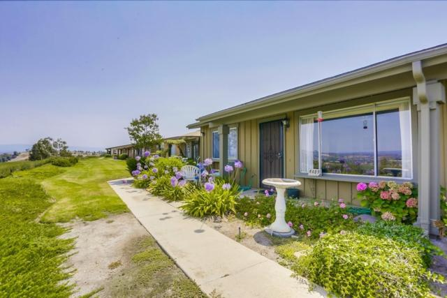 4489 Kittiwake Way, Oceanside, CA 92057 (#180058294) :: The Marelly Group | Compass
