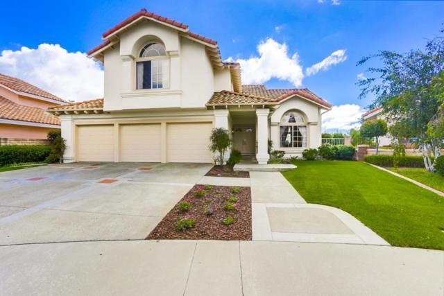 8787 Calle Tragar, San Diego, CA 92129 (#180058299) :: The Houston Team   Compass