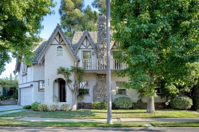 4752 Natalie Dr, San Diego, CA 92115 (#180058302) :: Heller The Home Seller