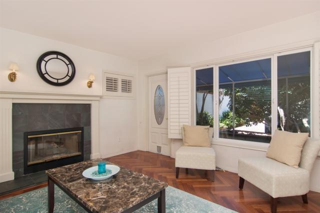 353 C Avenue, Coronado, CA 92118 (#180058308) :: Heller The Home Seller