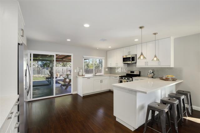 3540 Sea Ridge Rd, Oceanside, CA 92054 (#180058322) :: The Marelly Group | Compass