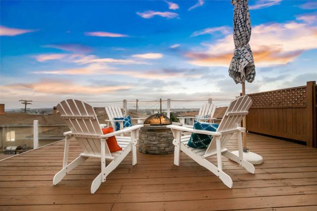 5118 Hilda Rd., San Diego, CA 92110 (#180058327) :: Coldwell Banker Residential Brokerage