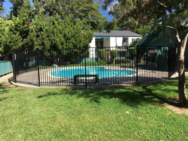 1811 E Grand Avenue #175, Escondido, CA 92027 (#180058330) :: KRC Realty Services