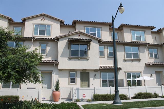 1325 Santa Diana Rd. #5, Chula Vista, CA 91913 (#180058332) :: The Marelly Group | Compass