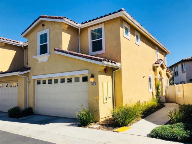 13211 Full Moon Court, Lakeside, CA 92040 (#180058333) :: Whissel Realty