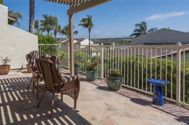 4807 Flying Cloud Way, Carlsbad, CA 92008 (#180058336) :: KRC Realty Services