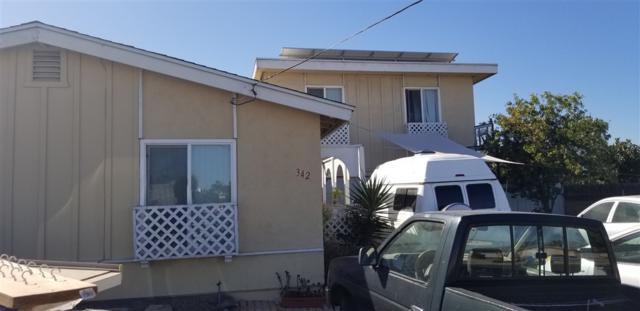 342 Topaz Ct, Chula Vista, CA 91911 (#180058342) :: The Yarbrough Group