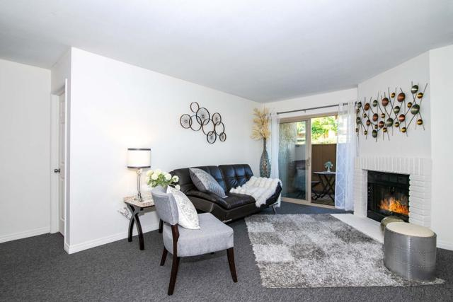2950 Alta View Dr H104, San Diego, CA 92139 (#180058352) :: Coldwell Banker Residential Brokerage