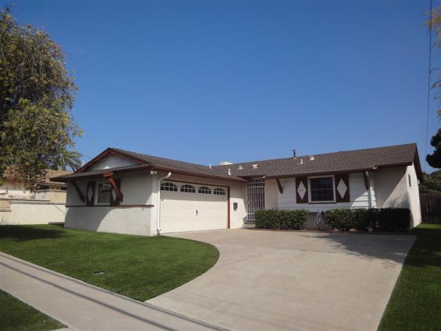 819 Floyd Ave, Chula Vista, CA 91910 (#180058361) :: The Marelly Group | Compass