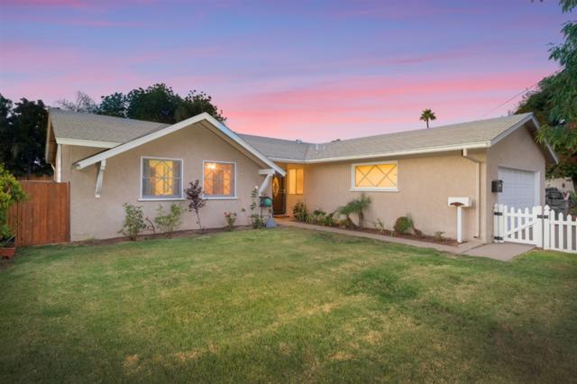 4838 Mount Saint Helens Drive, San Diego, CA 92117 (#180058373) :: The Yarbrough Group