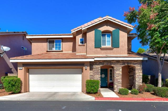 2805 Weeping Willow, Chula Vista, CA 91915 (#180058381) :: The Marelly Group | Compass