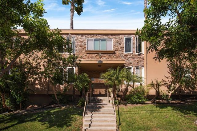 5510 Adelaide Avenue #13, San Diego, CA 92115 (#180058386) :: The Yarbrough Group