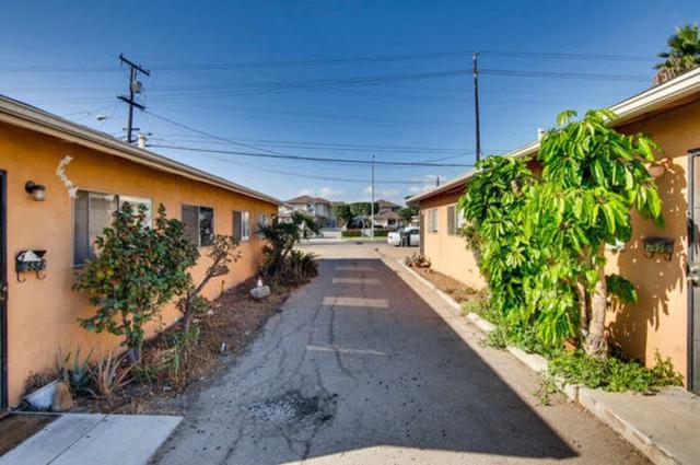 548 Flower St, Chula Vista, CA 91910 (#180058395) :: Beachside Realty