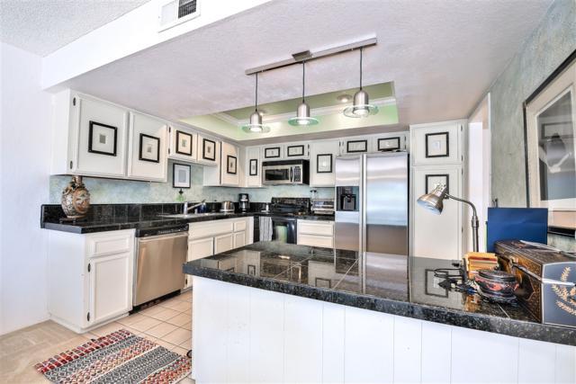 2548 Luciernaga Street, Carlsbad, CA 92009 (#180058396) :: Neuman & Neuman Real Estate Inc.