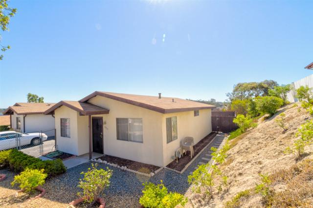 3737 Gail Drive, Oceanside, CA 92056 (#180058420) :: Beachside Realty