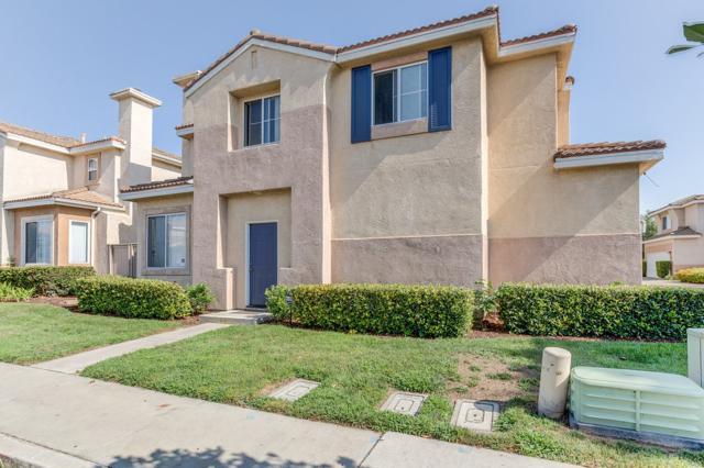 939 Caminito Estrella, Chula Vista, CA 91910 (#180058426) :: Heller The Home Seller