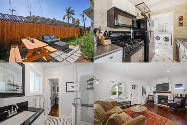 4477 37th St, San Diego, CA 92116 (#180058432) :: KRC Realty Services