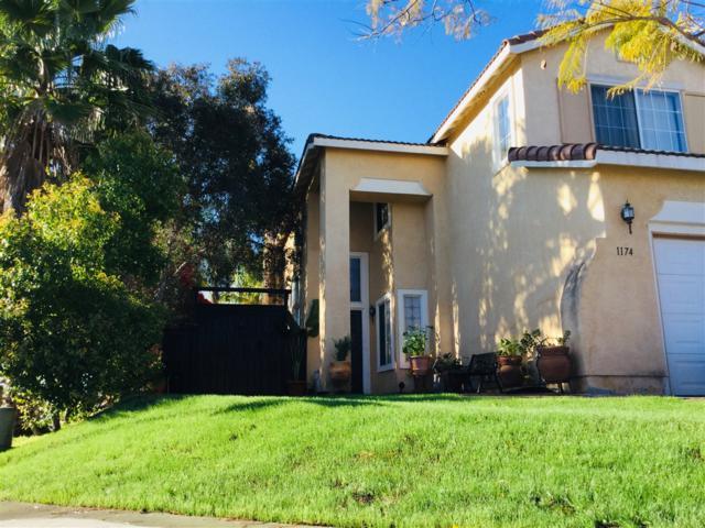 1174 Plaza Miraleste, Chula Vista, CA 91910 (#180058439) :: Heller The Home Seller