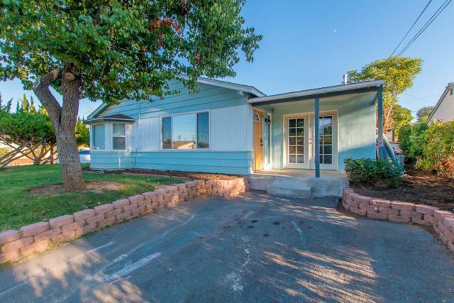 801 W. 11th Ave, Escondido, CA 92025 (#180058446) :: Keller Williams - Triolo Realty Group