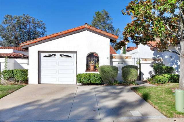 1712 Woodbrook Ln, Fallbrook, CA 92028 (#180058451) :: Beachside Realty
