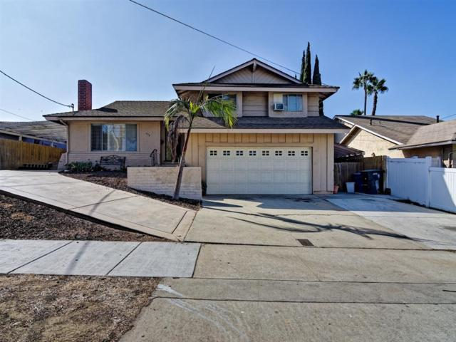 474 E J St, Chula Vista, CA 91910 (#180058455) :: Beachside Realty